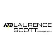 Laurence Scott Motors